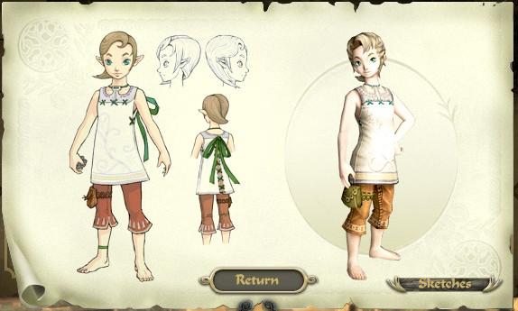http://www.zeldalegends.net/gallery/categories/E3_Zelda_2004/Official_Art/Characters/ilia.png